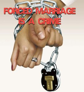 forced-marriage-image