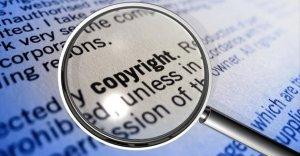 fva-630-copyright-infringement-dmca-stock-photo-shutterstock-630w