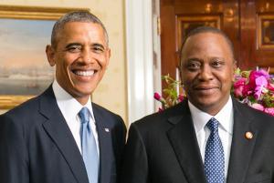 2015-07-africa-kenya-kenyatta-obama