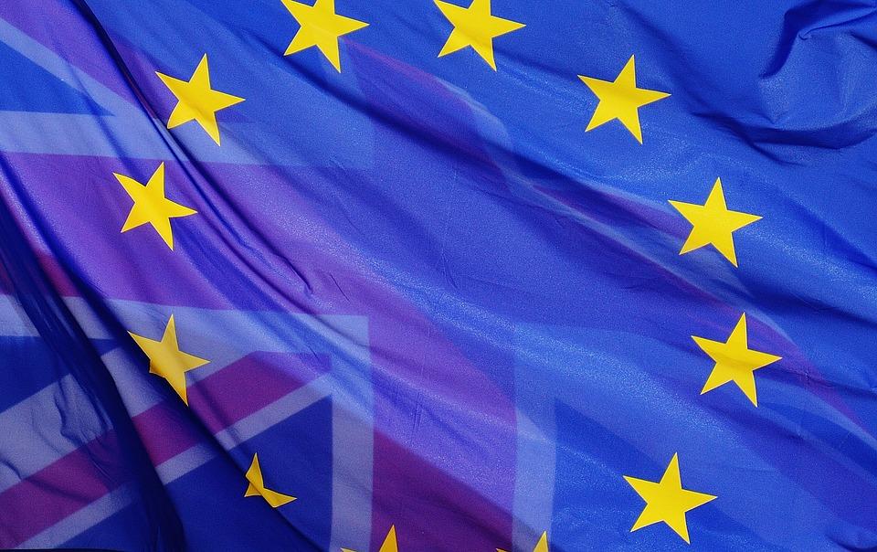 England Europe