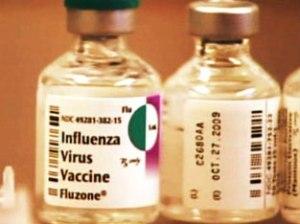 swine_flu_vaccine313