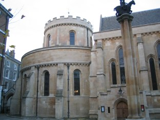 temple church.jpg