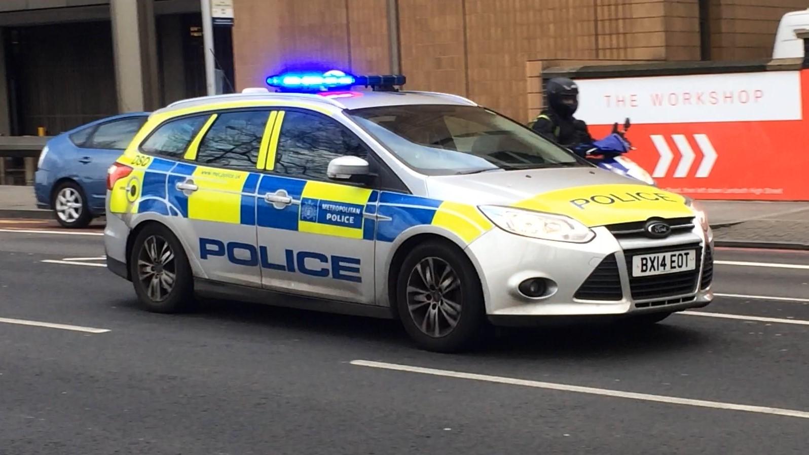 Met_Police_Response_Car.jpg