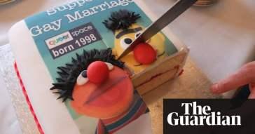 gay cake.jpg
