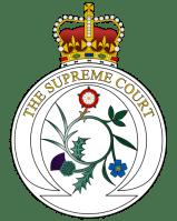 supreme_court_crest_official-svg