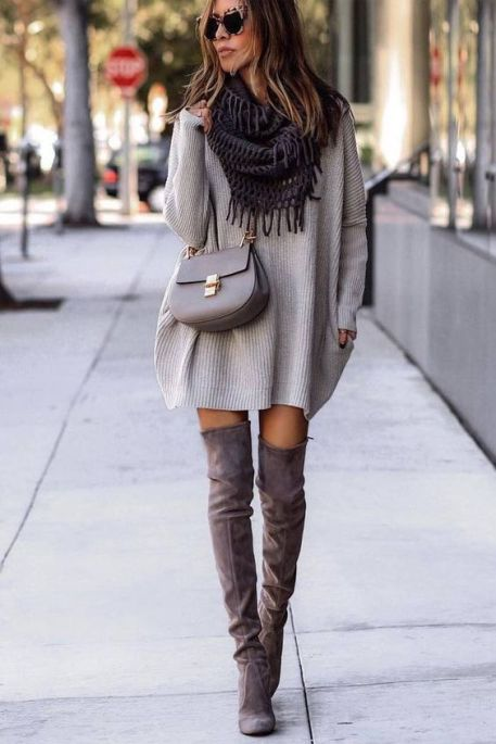 Check out these great date night outfits!