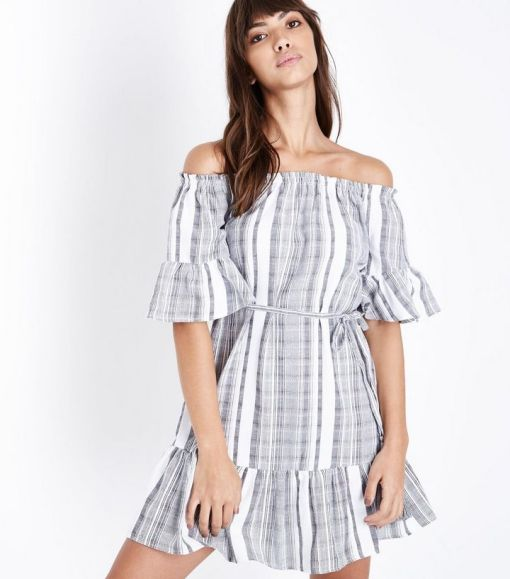 Check out these summer sundresses you need to buy!