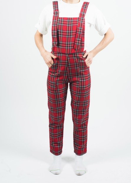 Check out these cute dungarees for any occasion!