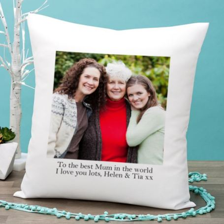 Check out these great gift ideas for mum's birthday!