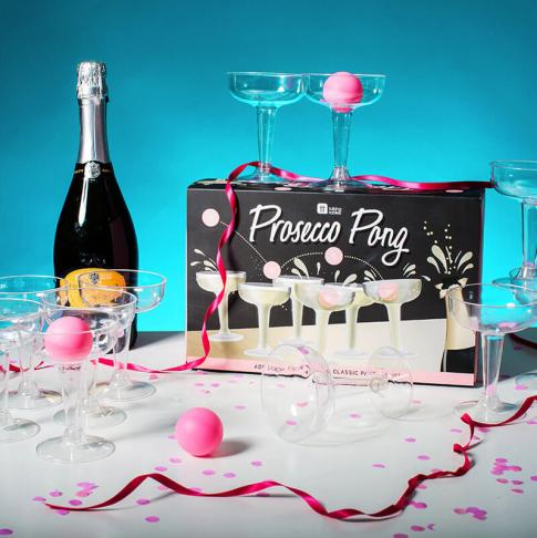 Take a look at these ideas for best friend birthday gifts!