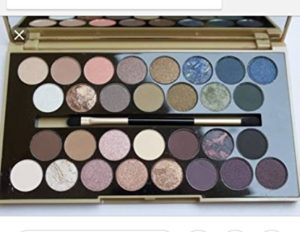 Here is a list of cruelty free makeup you should be using!