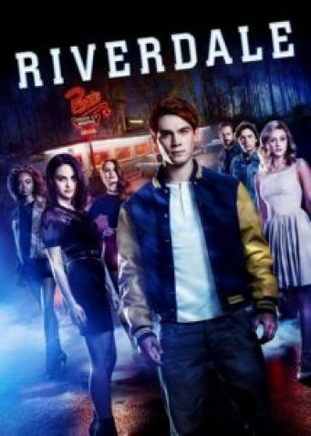 10 Reasons Why The Riverdale TV Show Is Addicting AF