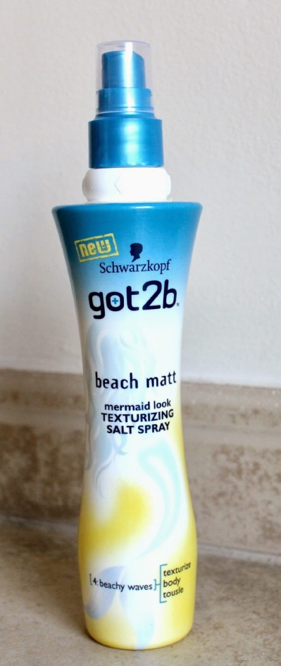 Best Products To Get Beachy Waves This Summer Society19 Uk