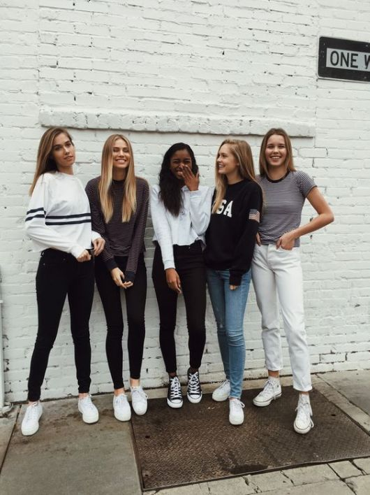 29086e4c020 The Best Cheap Clothing Brands To Buy The Basics - Society19 UK