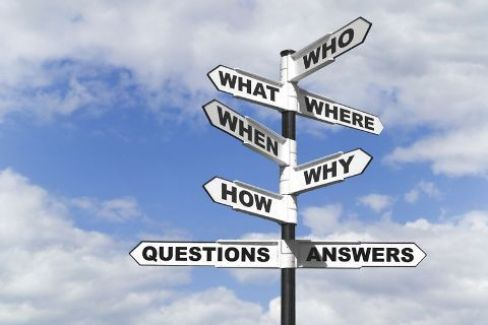 Check out this list of the best advice for graduates who are feeling lost!