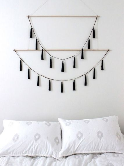 ef8531bThis is one of the best wall art ideas for bedroom walls!7edcbfae25abf313149e88832