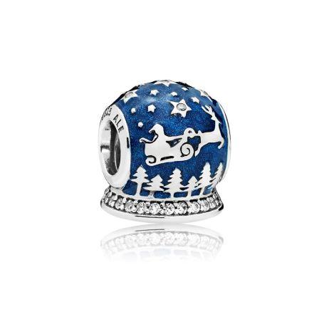 Beautiful Pandora charm you'll love