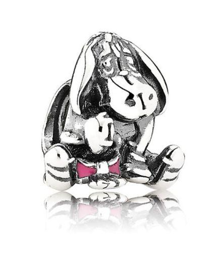 An adorable Pandora charm we're loving