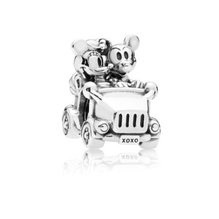 One of the cutest Pandora charms of all time