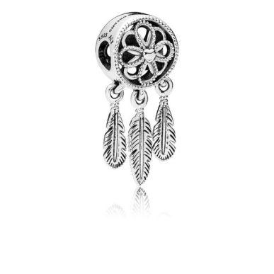 Beautiful Pandora charm you should get