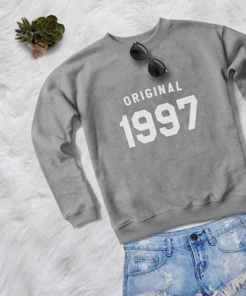 The 21st Birthday Present Ideas That Every Girl Will Love