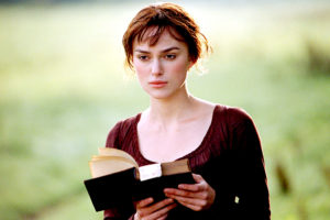 10 Female Protagonists Every Woman Should Aspire To