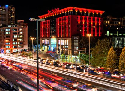 10 Reasons I Wish I Grew Up Literally Anywhere BUT Birmingham