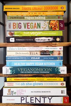 6 Top Tips On Making The Switch To Veganism So Much Easier