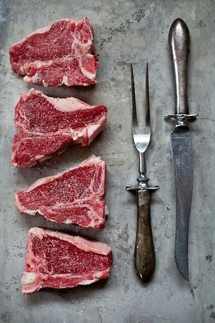 Why Our Meat Consumption Is Ruining Our Planet