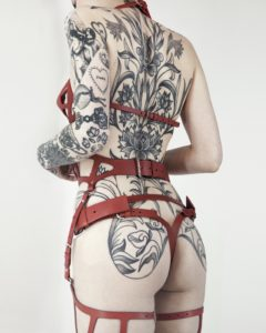 10 Tattoo Artists You Should Be Following On Instagram