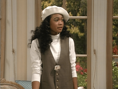 8 Ashley Banks Inspired Looks For Autumn