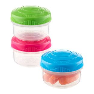 10 Best Lunch Accessories You Need In Your Life