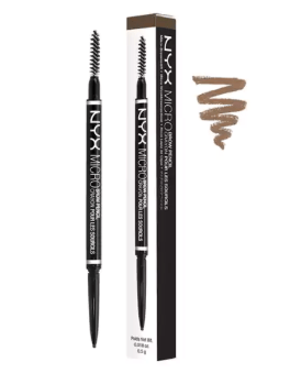 The Best Drugstore Eyebrow Products For Pale People