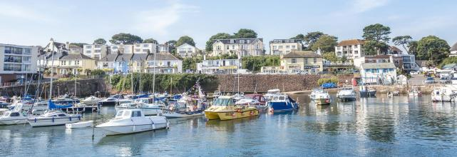 8 Places To Visit In Devon That You Just Have To See