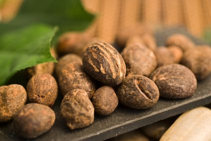 This is one of the top health benefits of shea