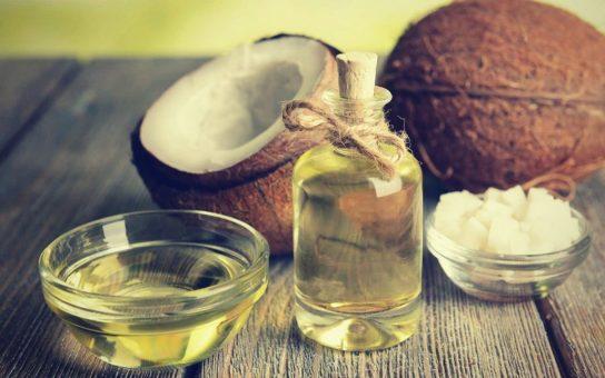 The Top Vegan Baking Ingredients You Should Have In Your Pantry (vegan baking ingredients)