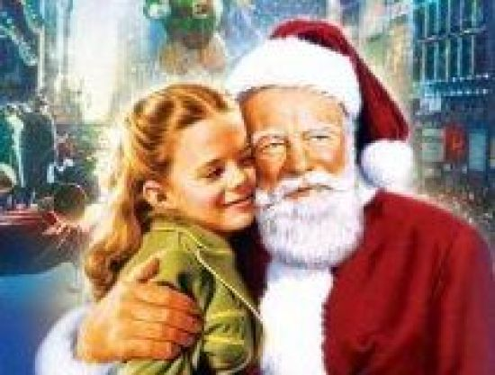The Best Christmas Films On Netflix You Have To Watch