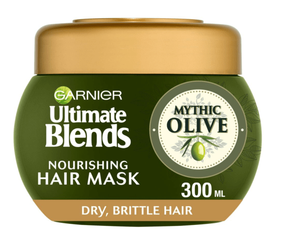 The Best Products For Blonde Hair (best products for blonde hair
