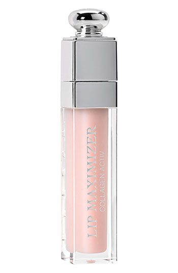 Top Lip Glosses That Are Totally Worth The Money
