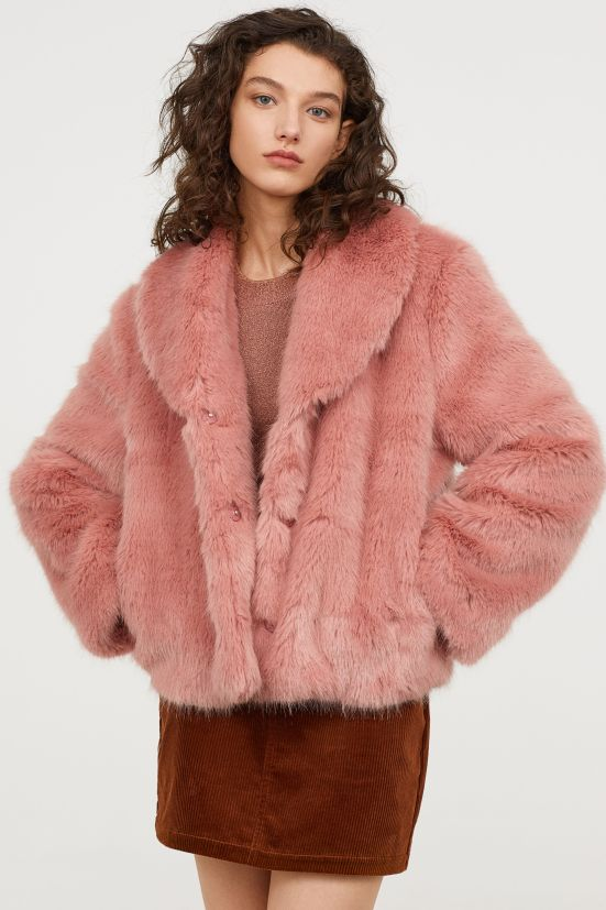 The Best Pieces From H&M's Autumn Collection