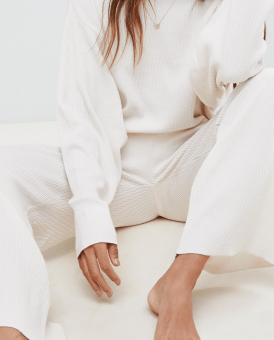 12 Cute But Comfy Outfits You Need To Copy Now