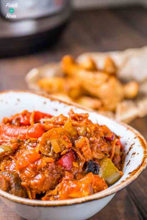 10 Best Slow Cooker Recipes To Make Your Dinner Prep Easy On A Busy Day