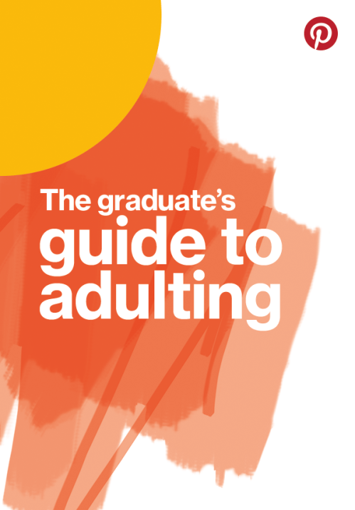 7 Things To Keep In Mind After Graduating From University (graduating from university)