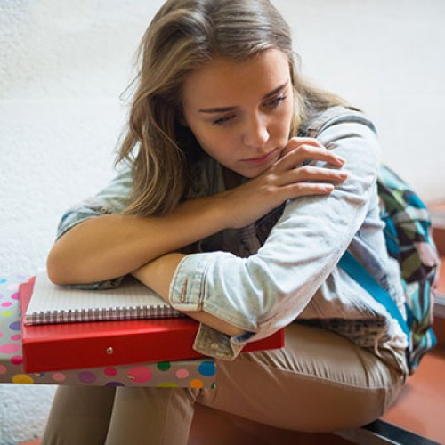 10 Things You'll Only Understand If You're an English Major