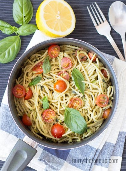 Best Vegetarian Dinner Recipes You Need To Try