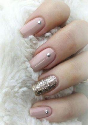 Winter Nail Designs You Need To Copy This Season