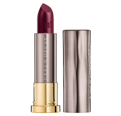 What Lipstick Color You Are Based On Your Zodiac Sign