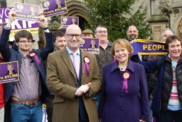 sleaford-paul-and-vic