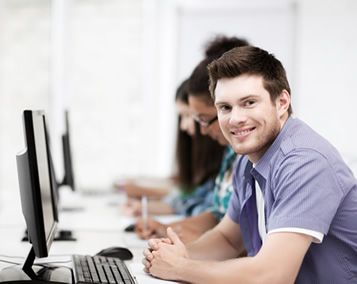 UK IT Careers - London IT contracting