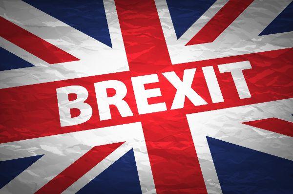 Brexit IT jobs